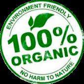 certificado-organico