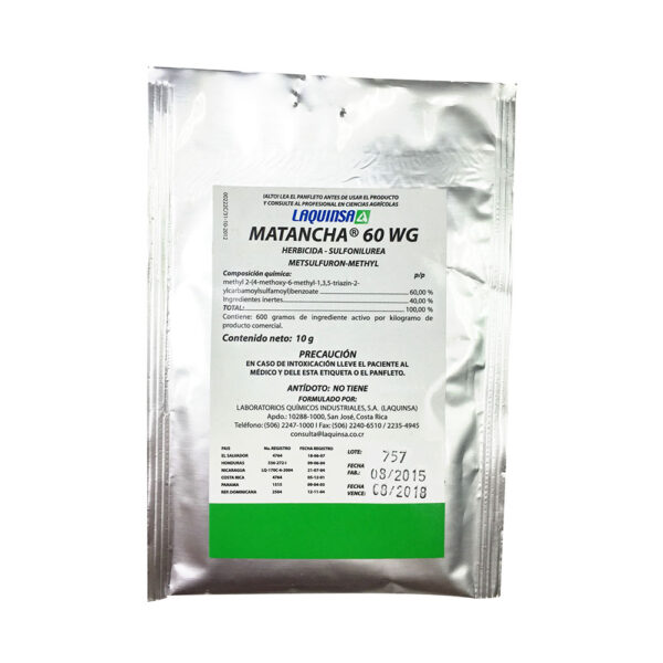agromexweb-matancha-60-wg