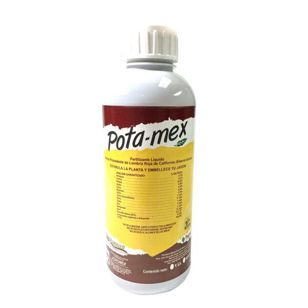 agromexweb-pota-mex