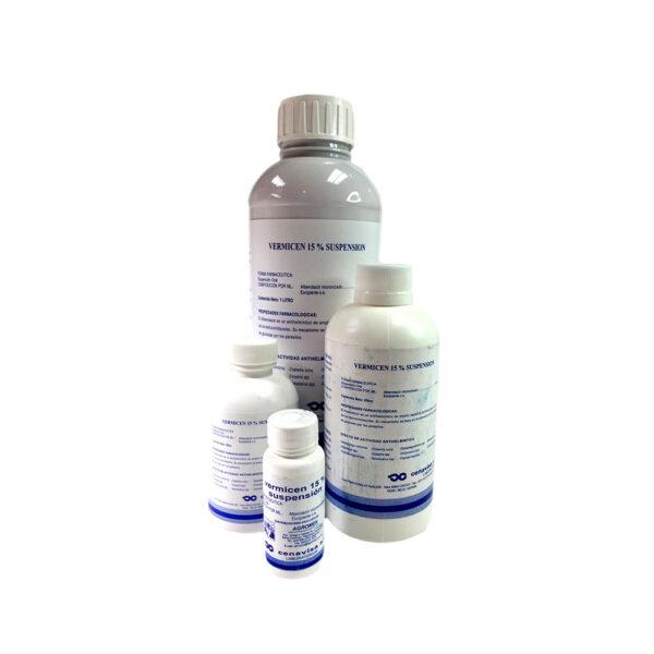 agromex-VERMICEN-15
