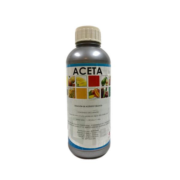 Agromexweb-Aceta
