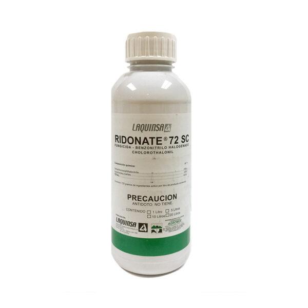 Agromexweb-Ridonate-72